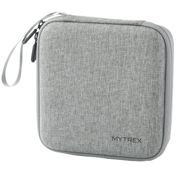 MYTREX REBIVE MINI